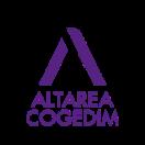Notre client Altarea Cogedim