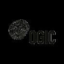Notre client Ogic