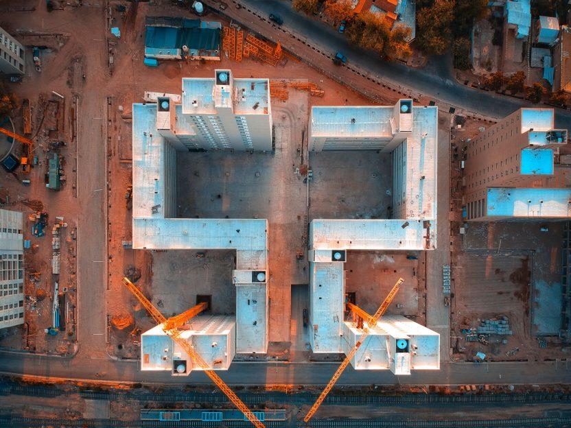 Guide de la gestion de chantier
